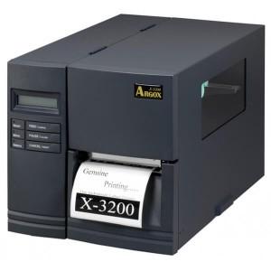 X-3200